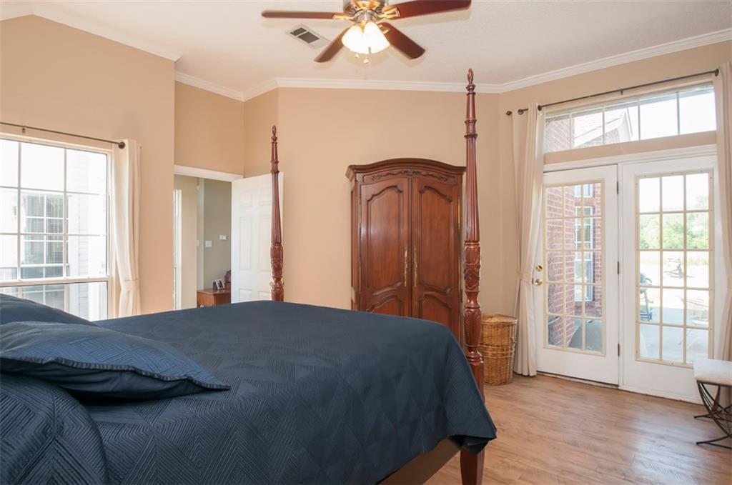 Sold Property | 2124 County Road 4925 Trenton, Texas 75490 23
