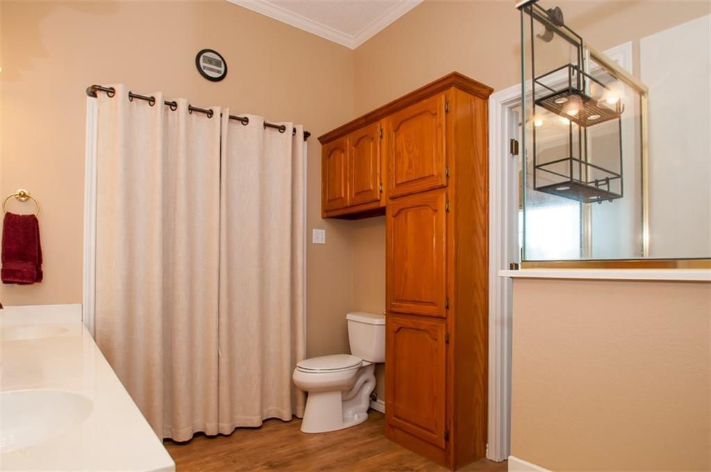 Sold Property | 2124 County Road 4925 Trenton, Texas 75490 26