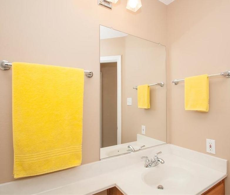 Sold Property | 2124 County Road 4925 Trenton, Texas 75490 27