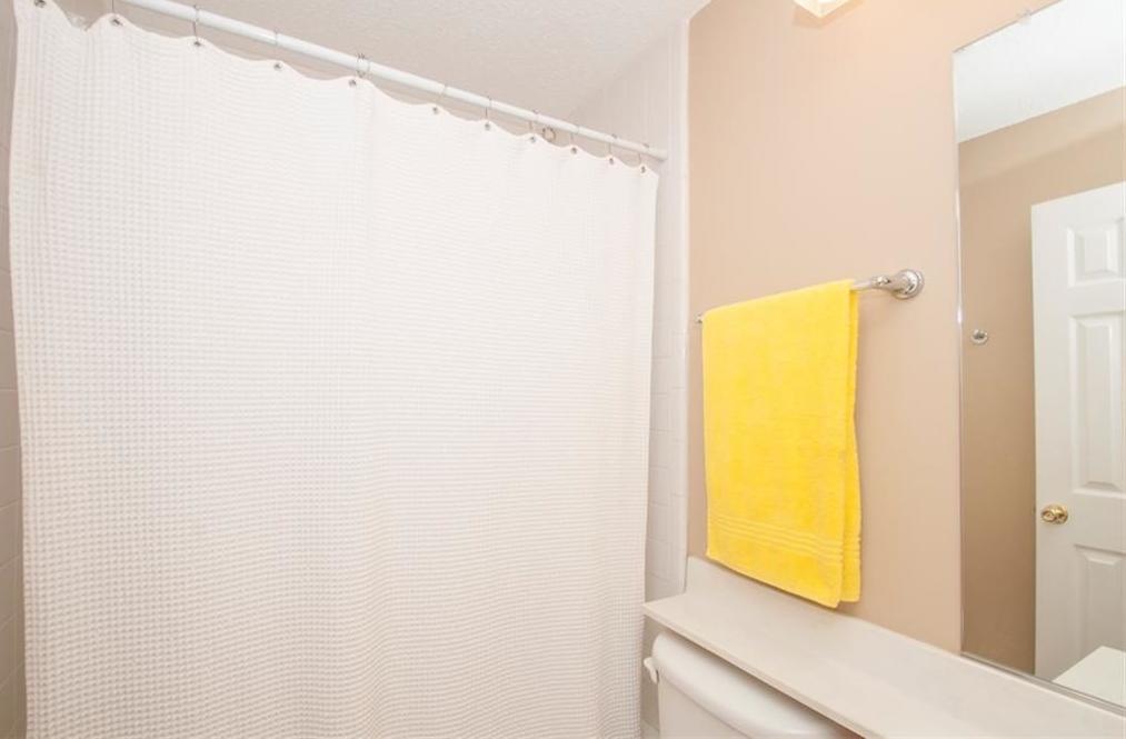 Sold Property | 2124 County Road 4925  Trenton, Texas 75490 28