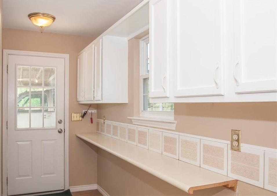 Sold Property | 2124 County Road 4925  Trenton, Texas 75490 29