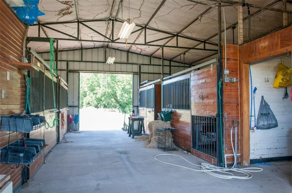Sold Property | 2124 County Road 4925  Trenton, Texas 75490 3