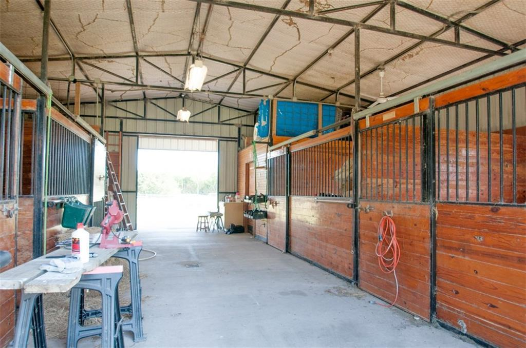 Sold Property | 2124 County Road 4925  Trenton, Texas 75490 4