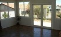 Closed   12795 Amberwood Lane Victorville, CA 92395 9