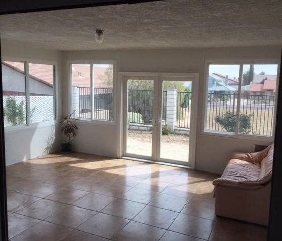Closed   12795 Amberwood Lane Victorville, CA 92395 10