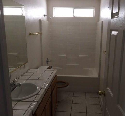 Closed   12795 Amberwood Lane Victorville, CA 92395 13