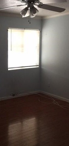 Closed   12795 Amberwood Lane Victorville, CA 92395 14