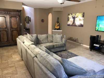 Luxury Home in San Antonio near The Rim La Cantera UTSA | 23011 STEEPLE BLUFF  San Antonio, TX 78256 12