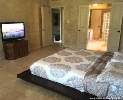 Luxury Home in San Antonio near The Rim La Cantera UTSA | 23011 STEEPLE BLUFF  San Antonio, TX 78256 13