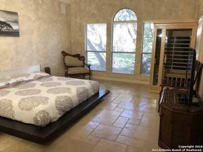 Luxury Home in San Antonio near The Rim La Cantera UTSA | 23011 STEEPLE BLUFF  San Antonio, TX 78256 14