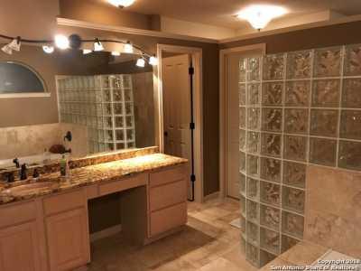Luxury Home in San Antonio near The Rim La Cantera UTSA | 23011 STEEPLE BLUFF  San Antonio, TX 78256 16