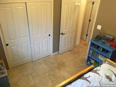 Luxury Home in San Antonio near The Rim La Cantera UTSA | 23011 STEEPLE BLUFF  San Antonio, TX 78256 17