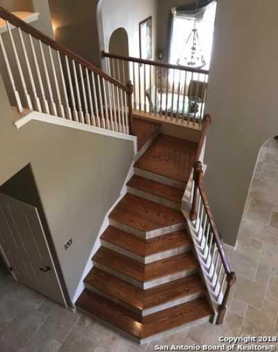 Luxury Home in San Antonio near The Rim La Cantera UTSA | 23011 STEEPLE BLUFF  San Antonio, TX 78256 18
