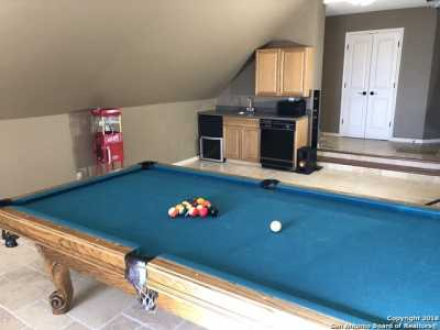 Luxury Home in San Antonio near The Rim La Cantera UTSA | 23011 STEEPLE BLUFF  San Antonio, TX 78256 20