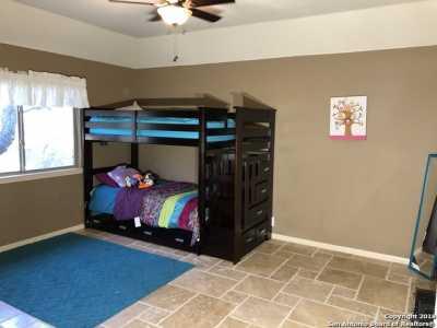 Luxury Home in San Antonio near The Rim La Cantera UTSA | 23011 STEEPLE BLUFF  San Antonio, TX 78256 21