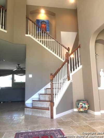 Luxury Home in San Antonio near The Rim La Cantera UTSA | 23011 STEEPLE BLUFF  San Antonio, TX 78256 4