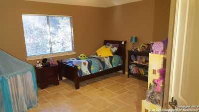 Luxury Home in San Antonio near The Rim La Cantera UTSA | 23011 STEEPLE BLUFF  San Antonio, TX 78256 22