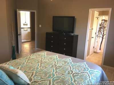 Luxury Home in San Antonio near The Rim La Cantera UTSA | 23011 STEEPLE BLUFF  San Antonio, TX 78256 23