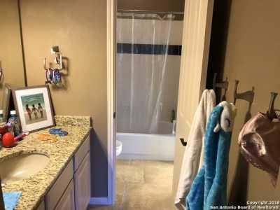 Luxury Home in San Antonio near The Rim La Cantera UTSA | 23011 STEEPLE BLUFF  San Antonio, TX 78256 24