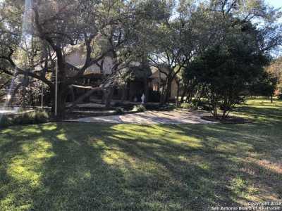 Luxury Home in San Antonio near The Rim La Cantera UTSA | 23011 STEEPLE BLUFF  San Antonio, TX 78256 25