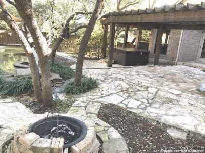 Luxury Home in San Antonio near The Rim La Cantera UTSA | 23011 STEEPLE BLUFF  San Antonio, TX 78256 26