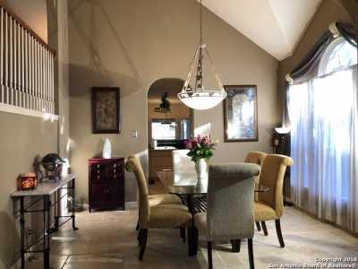 Luxury Home in San Antonio near The Rim La Cantera UTSA | 23011 STEEPLE BLUFF  San Antonio, TX 78256 6