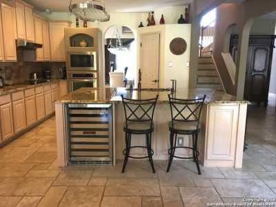Luxury Home in San Antonio near The Rim La Cantera UTSA | 23011 STEEPLE BLUFF  San Antonio, TX 78256 8