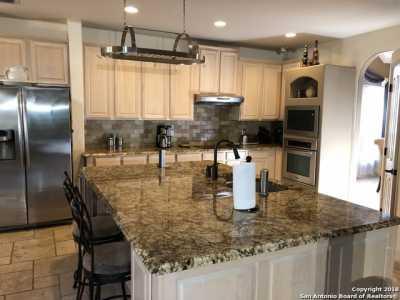 Luxury Home in San Antonio near The Rim La Cantera UTSA | 23011 STEEPLE BLUFF  San Antonio, TX 78256 9