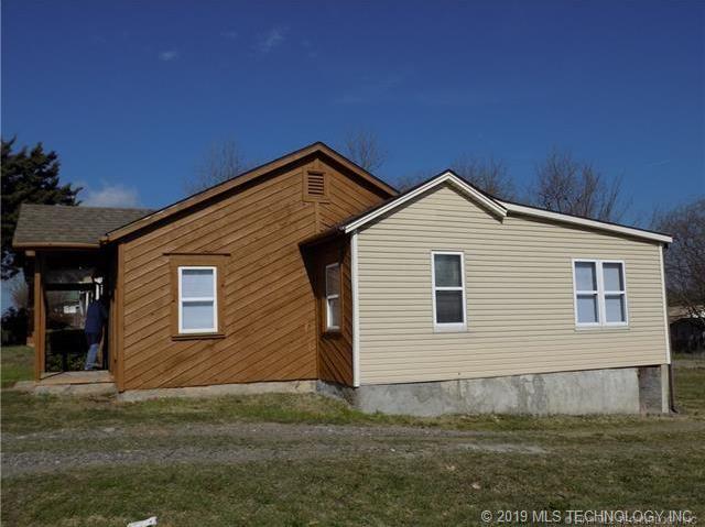 Off Market | 515 W Carl Albert Parkway McAlester, Oklahoma 74501 14