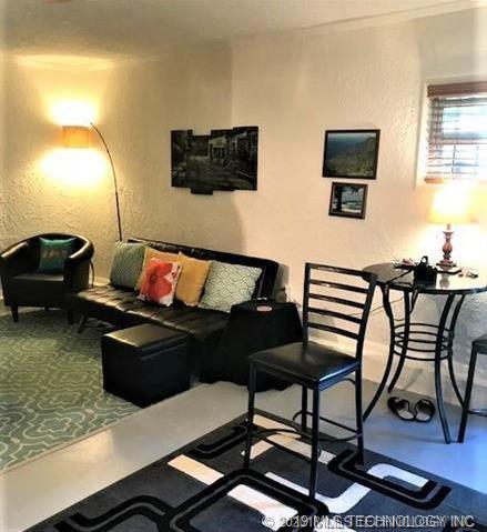 Investment Homes For Sale Tulsa | 108 S Pittsburg Avenue Tulsa, Oklahoma 74112 5