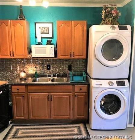 Investment Homes For Sale Tulsa | 108 S Pittsburg Avenue Tulsa, Oklahoma 74112 6