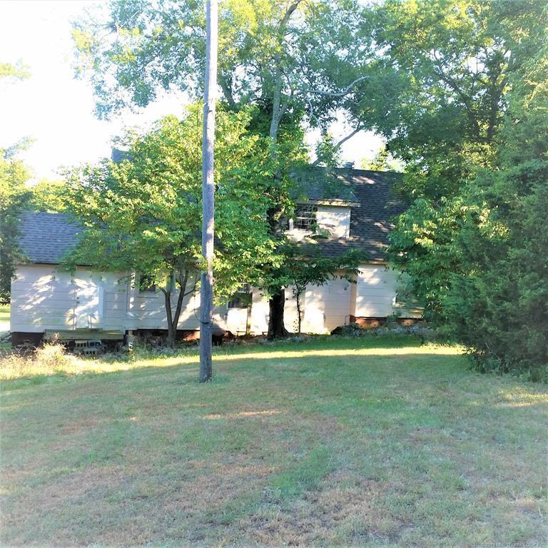 Active   162 Twin Hills Road Locust Grove, Oklahoma 74352 4