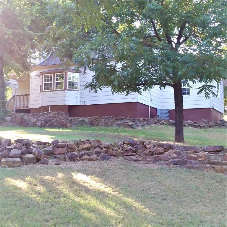 Active   162 Twin Hills Road Locust Grove, Oklahoma 74352 5