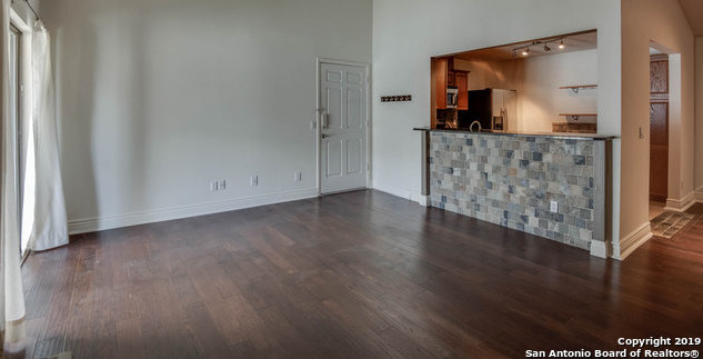 Off Market | 2255 THOUSAND OAKS DR  #4106 San Antonio, TX 78232 1