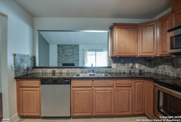 Off Market | 2255 THOUSAND OAKS DR  #4106 San Antonio, TX 78232 10