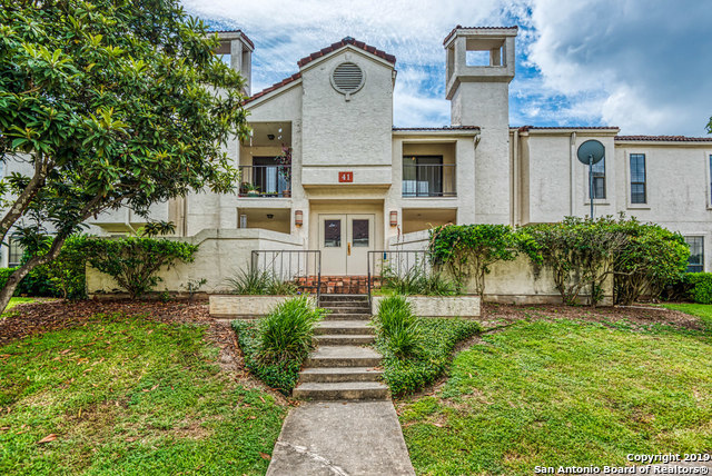 Off Market | 2255 THOUSAND OAKS DR  #4106 San Antonio, TX 78232 23