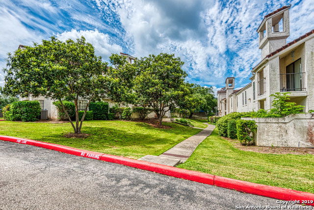 Off Market | 2255 THOUSAND OAKS DR  #4106 San Antonio, TX 78232 24