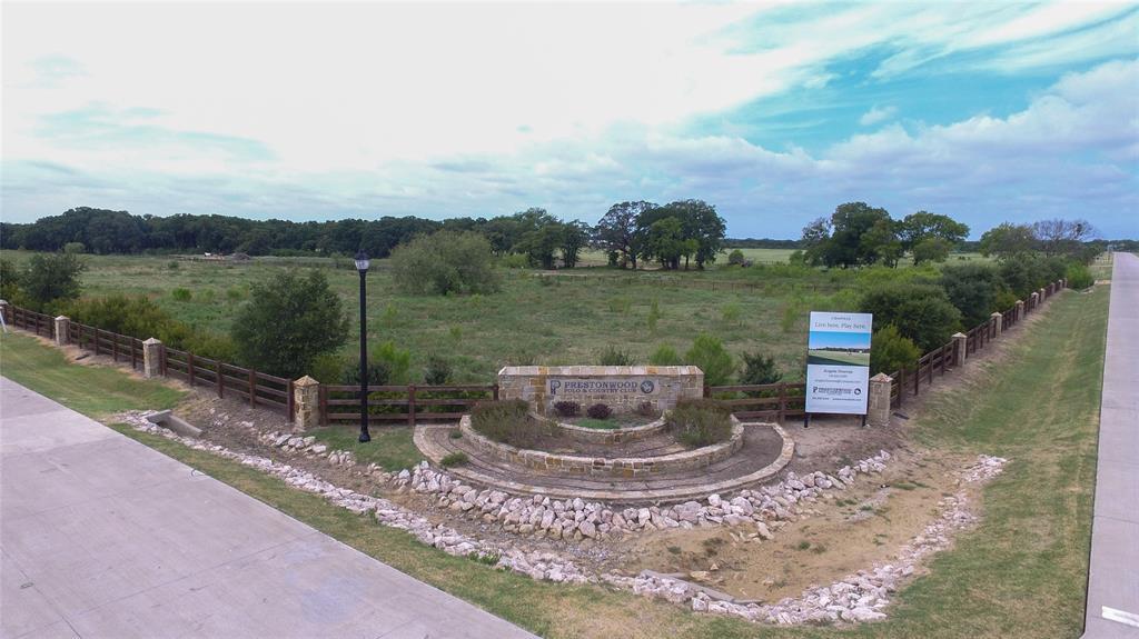 Active | 321 Martingale Trail Oak Point, TX 75068 1