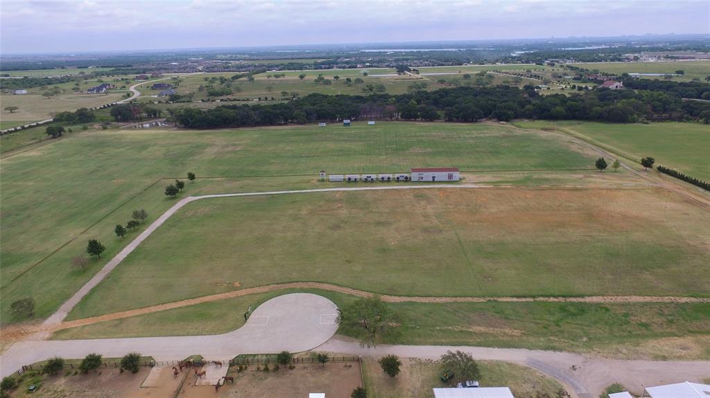 Active | 321 Martingale Trail Oak Point, TX 75068 6