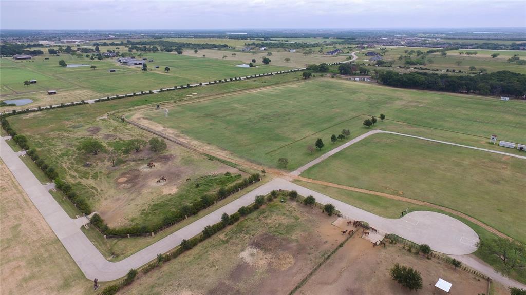 Active | 321 Martingale Trail Oak Point, TX 75068 7