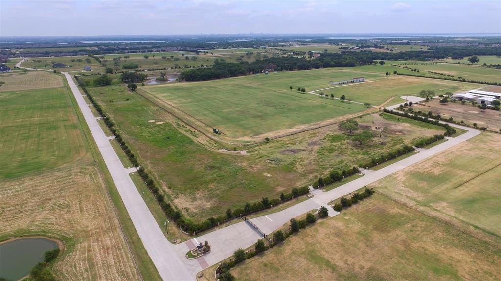 Active | 321 Martingale Trail Oak Point, TX 75068 9