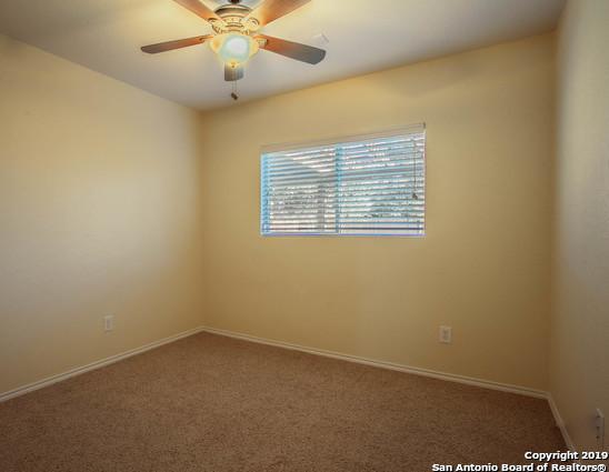 Off Market | 7710 Ruidoso Chase  Selma, TX 78154 19