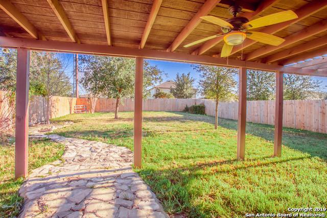 Off Market | 7710 Ruidoso Chase  Selma, TX 78154 23