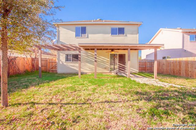 Off Market | 7710 Ruidoso Chase  Selma, TX 78154 24