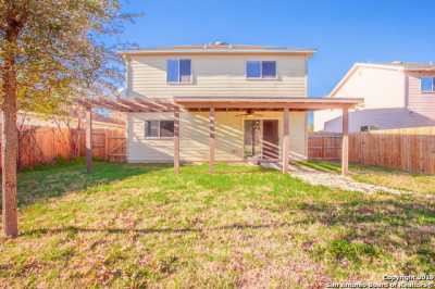 Active Option | 7710 Ruidoso Chase  Selma, TX 78154 24