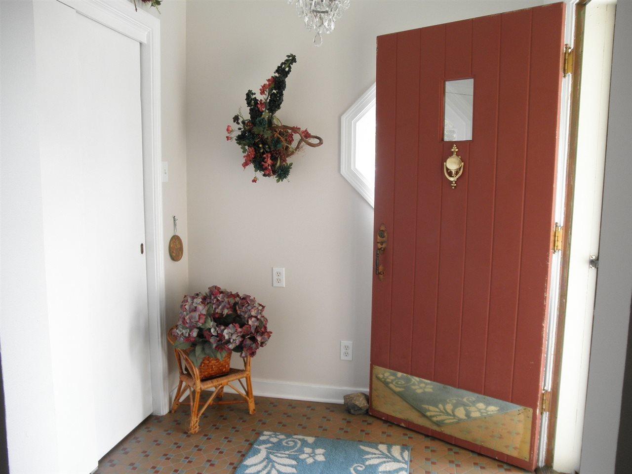 Sold Cross Sale W/ MLS | 127 Fairview  Ponca City, OK 74601 1