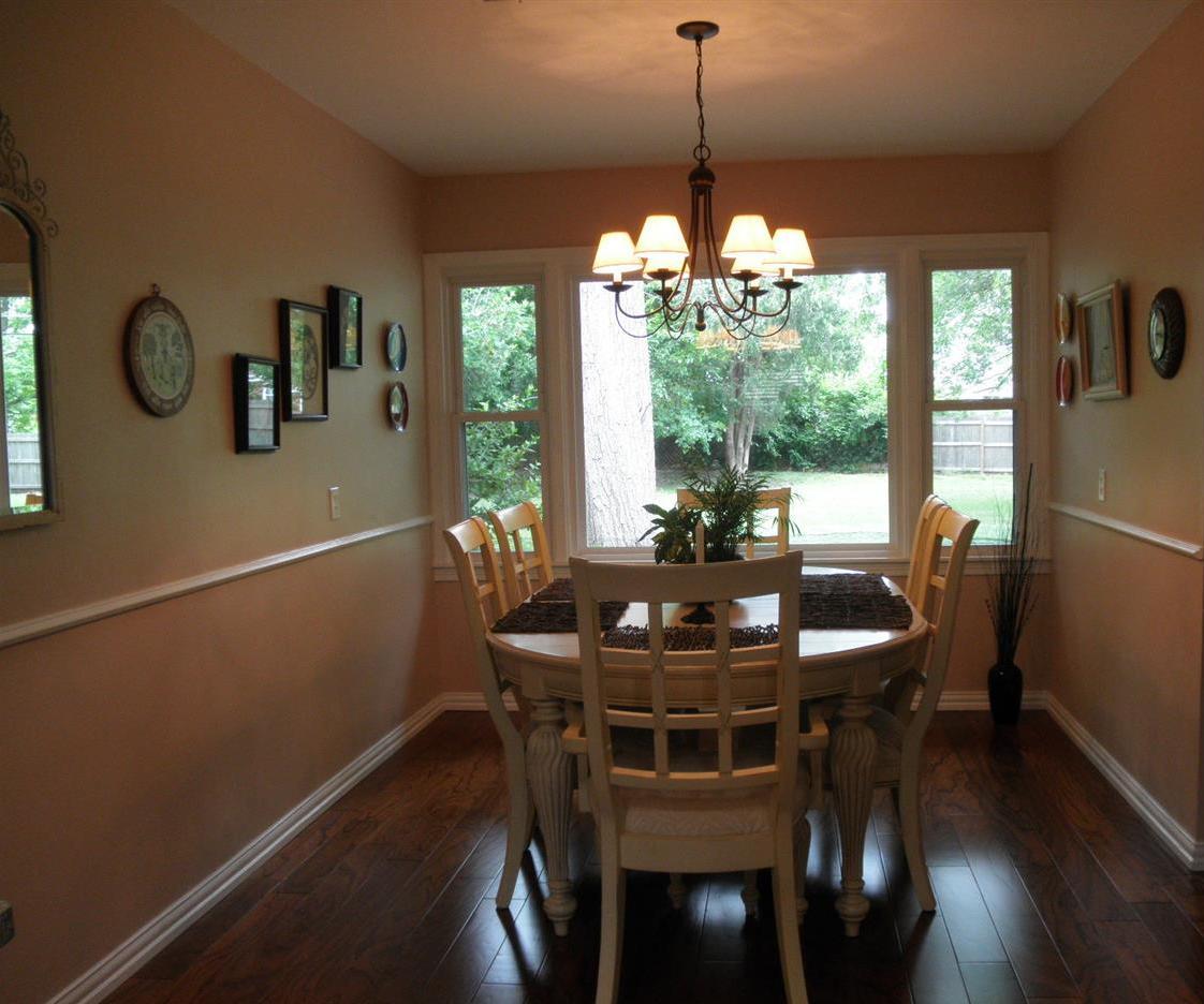 Sold Cross Sale W/ MLS | 127 Fairview  Ponca City, OK 74601 11