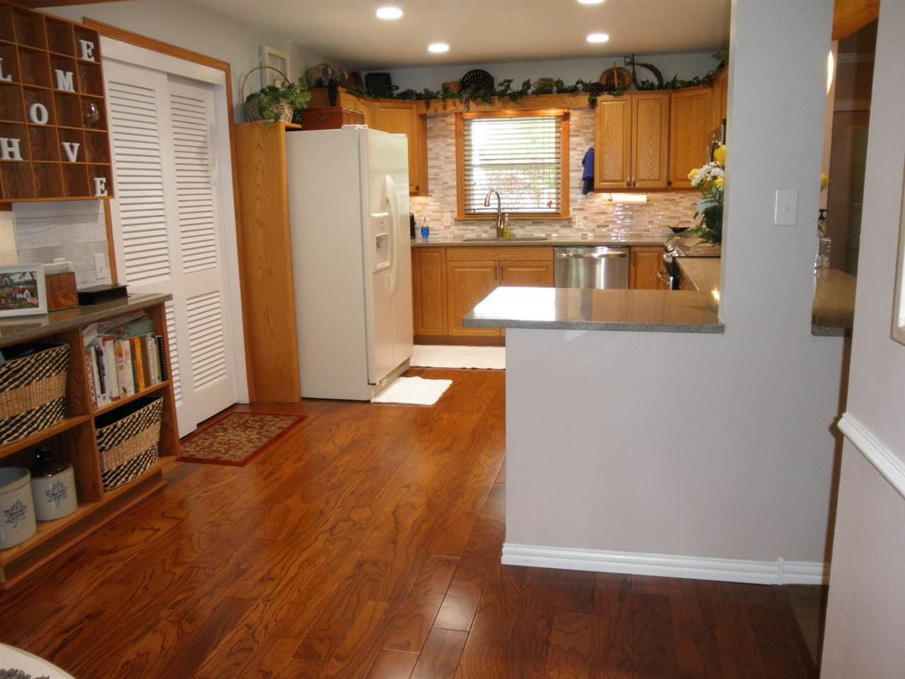 Sold Cross Sale W/ MLS | 127 Fairview  Ponca City, OK 74601 13