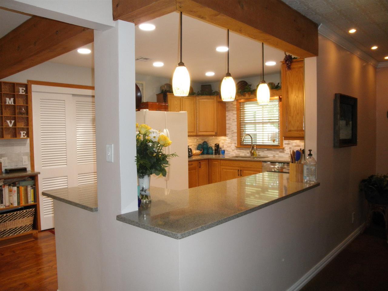 Sold Cross Sale W/ MLS | 127 Fairview  Ponca City, OK 74601 15