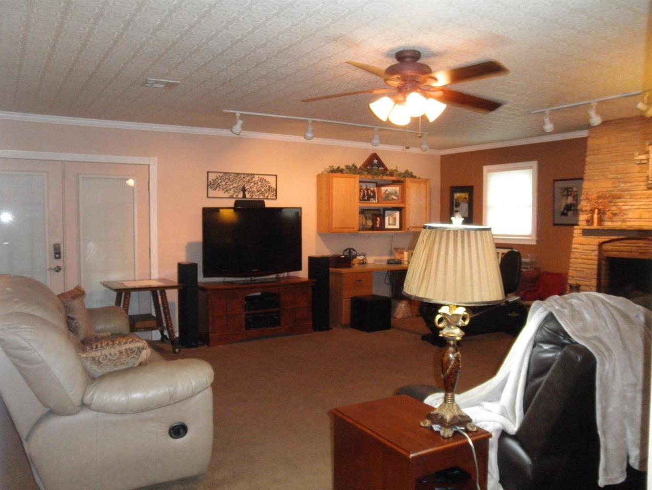 Sold Cross Sale W/ MLS | 127 Fairview  Ponca City, OK 74601 19